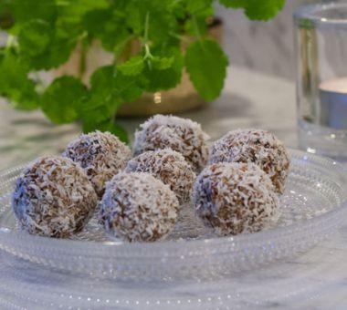 rawbollar-kokos