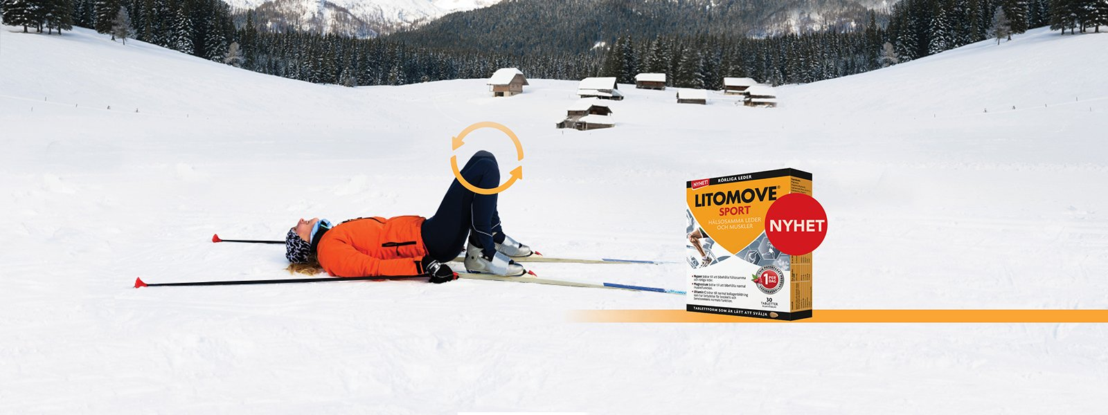 1600 x 600 litomove sport ski. Black Bedroom Furniture Sets. Home Design Ideas
